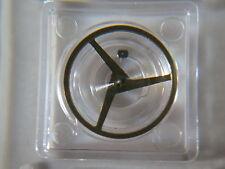 Parts Balance Wheel Compatible With Calibre ETA 2842 2846 - 21600 bph