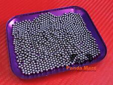 [QTY 800] [4.5mm] Loose Bearing Ball SS201 Stainless Steel Bearings Balls G100