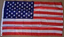 Flag 3x5 Patriotic United States Flag NEW Banner 2 grommets