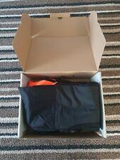 Brand New Stihl Chainsaw Trousers Dynamic Design C XS