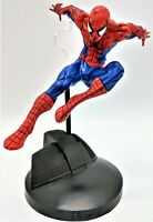 SpiderMan Home Coming Flying Spider-Man Action Figure