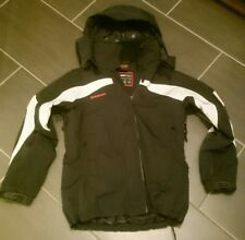 45) MAMMUT Dry-Tech WATERPROOF Outdoor Ski-Winter Jacke gr. S  Hardshell