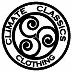 climateclassicsclothing