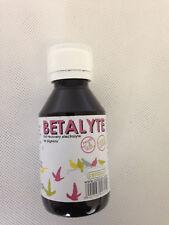 Betalyte Pigeon Supplement
