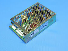 Integrated Power Designs srw-65-1004 Power Supply Fuente de alimentación factura incl.