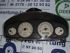 Rover 45  Tacho Kombiinstrument RG/22363 YAC002800XXX