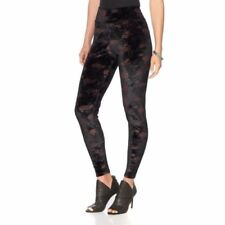 96392fb52a49ef Women's Velvet Leggings for sale | eBay