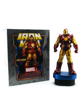 Bowen Designs Iron Man Statue Space Armor Version 247/325 Marvel Sample New