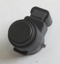 Genuine Used MINI Parking Sensor PDC for R60 Countryman (Royal Grey) - 9805533