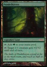 Pendelhaven foil | nm | FNM promos | Magic mtg