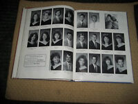 1991 MILLVILLE HIGH SCHOOL YEARBOOK MILLVILLE NJ NEW JERSEY KNOWN AS THE TORCH