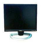 "Dell 1707FPVT LCD Monitor 17"" ULTRASHARP 1280 X 1024 dpi VGA, DVI-D USB GRADE B"