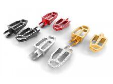 Ducati Multistrada, Hyper, Monster, Super sport Foot Pegs