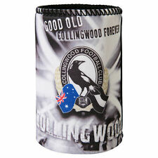Collingwood Magpies Unbranded AFL & Australian Rules Football Merchandise