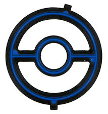 Fel-Pro 72709 Oil Cooler Seal
