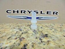 93-14 Jeep Dodge Chrysler New Axle Hose Vent Breather Factory Mopar