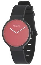 BERING Damen Armbanduhr Max Rene schwarz 12631-823