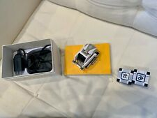 Cozmo Robot by Anki, Great Condition, Includes Charger and 2 Cubes
