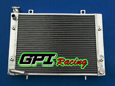 radiator Polaris RANGER 2X4,4X4,6X6 500 2003 2004 2005 2006 Part#: 1240459