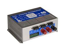 Avanzada batería solar MPPT Regulador & Para Cargador De Batería