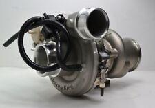 Borg Warner EFR 6258-A Turbo-49mm-T25-Single Scroll-0.64 A/R 225-450hp 179150