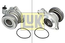 ALFA ROMEO 159 939 3.2 Clutch Concentric Slave Cylinder CSC 05 to 11 403917RMP