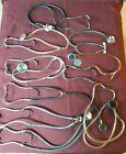 Vintage Stethoscopes
