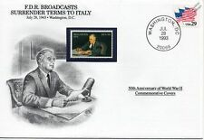Italy Covers Postal Stamps