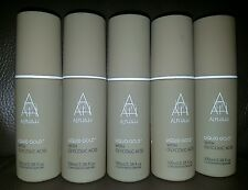 Alpha H Liquid Gold Glycolic Acid 100ml Sealed & NEW( RRP £33.50) FRESH STOCK