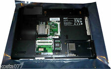 OEM ACER ASPIRE 3000 series, Model ZL5 Motherboard + AMD SEMPRON CPU