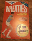 2+1980s+General+Mills+Wheaties+Cereal+Box+Fronts+Frisbee