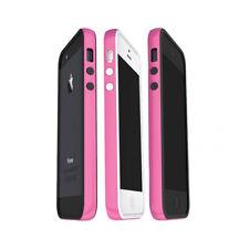 Gadzio Krypton Case for iPhone 5S & iPhone SE (2016) - Pink