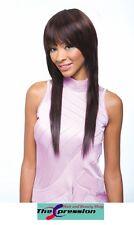 Sleek Wig Fashion Syn Wig ERIN with Free wig Cap -SLEEK AUTHORIZED UK SELLER