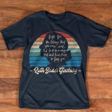 Vintage Notorious Rbg t shirt - Ruth Bad 00006000 er Ginsburg