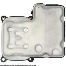 Cardone Industries 12-10208 Remanufactured ABS Brake Module