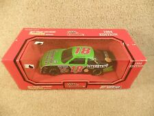 1994 Racing Champions 1:24 Diecast NASCAR Dale Jarrett Interstate Chevy Lumina e