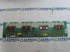 Tablero del inversor SSI320WA16 REV0.6 - Hitachi L32H01U