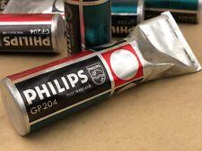 Philips GP204 Stereo Vintage Pick-Up Head 1 Cartridge - Unopened