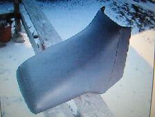 Yamaha Big Bear 350 ATV  Kodiak Replacement Seat COVER