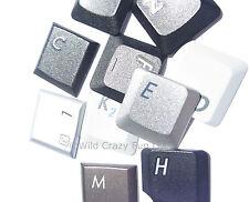 Keyboard Key Dell Latitude D510 D520 D530 120L 131L Replacement Parts