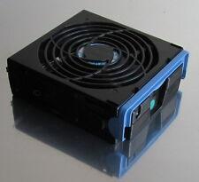04-17-01329 Dell PowerEdge 6600 6650 ventole 3n541 Server Fan