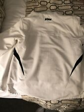 Prince Tennis Jacket. Size extra small