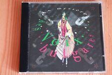 Mystère des Voix Bulgares - 14 pistes - CD Philips