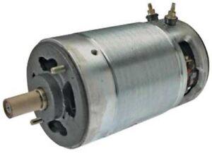 Generator-Mini Passenger Van WAI 15268N