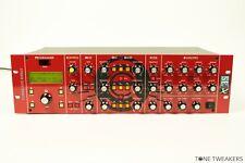 STUDIO ELECTRONICS SE-1X Synthesizer Sound Module moog se-1 VINTAGE SYNTH DEALER