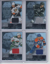 15/16 Fleer Showcase Anaheim Ducks Corey Perry R1 S2 Flair Showcase GUJ card