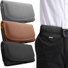 Étuis, housses et coques gris Universel pour téléphone mobile et assistant personnel (PDA) Motorola