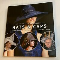 Hats & Caps by Gianni Pucci more than 1200 fashion accessories design photos