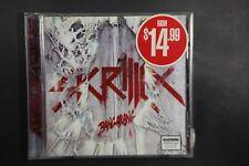 Skrillex – Bangarang (C331)