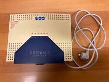 Auerswald COMpact 2206 USB Telefonanlage